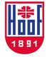TV 1891 Hoof e. V.