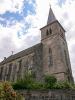 Kirche Hoof